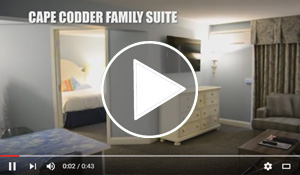 Family Suites