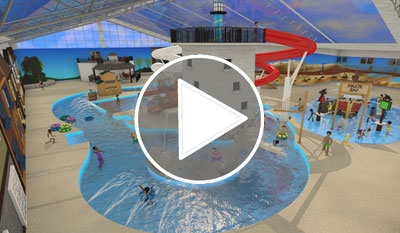 Watch Videos Of The Cape Codder Resort & Spa