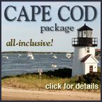 Cape Cod Package