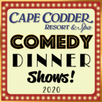 Comedy Dinner Shows