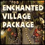 Enchanted Village