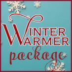 Winter Warmer Package