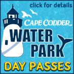 Water Park Day Passes