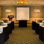 View Images Of Our Meeting & Function Space