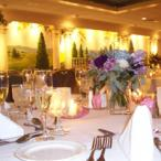 View Images Of Our Wedding & Events